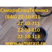 Винт установочный БКМ-512.05.19.002 фото
