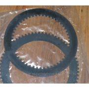 Ведущий диск БКГМ-072-00-2А для бурильной машины БМ-302Б. фото