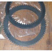 Ведомый диск БКГМ-072-00-3А для бурильной машины БМ-302Б. фото