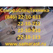 Кольцо БКМ-512.05.19.013 фото
