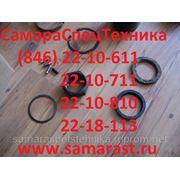 Гайка БКМ-512.05.19.001 фото