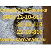 Стакан сальника БКМ-512.05.12.009 фото
