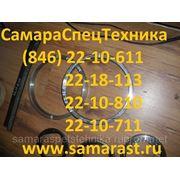 Кольцо БКМ-512.05.12.014 фото