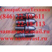 Резец С27Е-12.3 фото