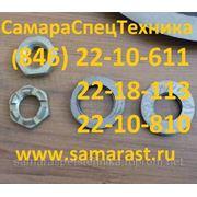Шайба БКМ-515.30.10.1201 фото