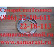 Шайба БМ-205Д.20.22.019 (БМ-302А.09.40.007) фото