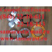 Скребок БКМ-512.05.12.002 фото