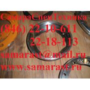 Стакан БКМ-512.05.12.001 фото