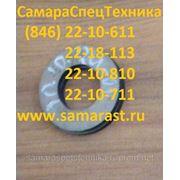 Шайба БКМ-515.30.10.1201-01 фото