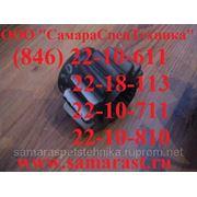 Шестерня БМ-205Д.20.22.013 фото