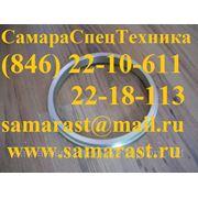 Втулка БМ-302.09.40.012 фото