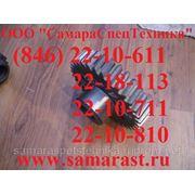 Шестерня БМ-205Д.20.22.014 фото