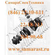 Вращатель БКМ-512.05.12.000 фото