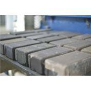 Производство бетонных изделий фото