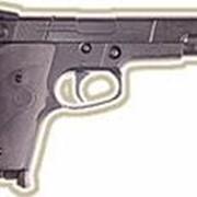 Пневматический пистолет A-112 фото