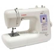 Бытовое швейное оборудование фото