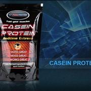 Казеиновый протеин (Сasein) фото