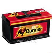 Аккумулятор Banner Power Bull 80Ah фото