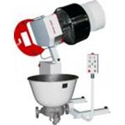 Тестомесильная машина фото