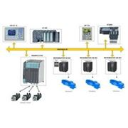 Автоматизация технологических процессов и производств фото