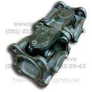 Кардан КС-3577.14.070-10 привода гидронасоса КОМ МАЗ фото