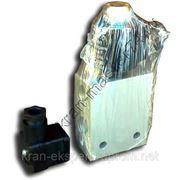 Клапан ETD 20/4205 с электро-магнитным управлением, пр-во Италия ускоритель грузовой лебедки автокрана Клинцы фото