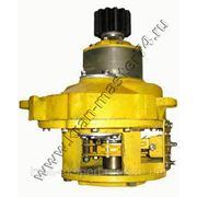 Корпус механизма поворота КС-3577.28.081 (КС-2574.28.181) - верхняя часть КС-3577, КС-35715, КС-3574 фото