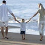 Страхование жизни на срок фото
