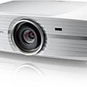 Проектор Optoma UHD550X 4K UHD DLP фото
