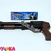 Оружие звуковое ружье ваш полицейский 16-00099902 фото