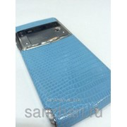 Телефон Vertu Signature Touch SEASPRAY LIZARD 86504