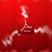 Программное обеспечение SpeedGrade Creative Cloud фото