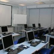 Организация внутреннего контроля качества работы в аудиторской организации. фото