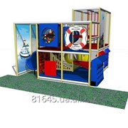 Игровые системы Sea Port - P23836 фото