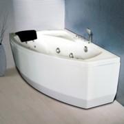 Акриловая гидромассажная ванна APPOLLO АТ-9033R фото