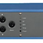 Многопортовый оптический передатчик для сетей CATV (47 ... 862 МГц) фото