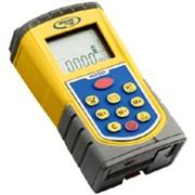 Лазерный дальномер Spectra Precision HD50 фото