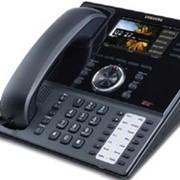 IP-Телефон серии SMT-i фото