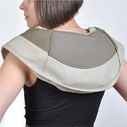 Массажер для спины, плеч и шеи Cervical Massage Shawls фото