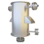 Изготавление холодильников для охлаждения жидкостей, сжиженных газов, нефтепродуктов фото