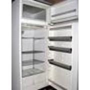 "Ремонт холодильников ""Ока"" фото"