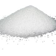 Цинк азотнокислый 6-водный фото