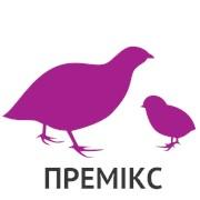 Премикс КМ КН-2,5% для перепелок возрастом от 6 недель П фото