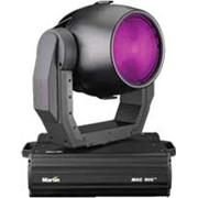 Аренда светового оборудования (прокат света) фото