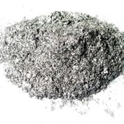 Алюминиевый порошок ПА-3, ПА-4 фото