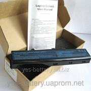 Батарея аккумулятор для ноутбука Gateway NV52 NV5207U NV5211U NV5815U NV5212U NV5213U acer 20-6 фото