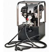 ПМБ-800-2к 61726 КВТ Помпа бензогидравлическая фото