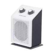 Тепловентилятор Electrolux серии EFH/S-1115 фото