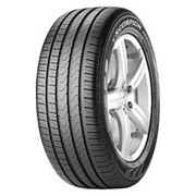 Легковая автошина 265/70 R17 Pirelli S-VEas 113H фото