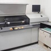 Сканирование печатной продукции, Львов фото